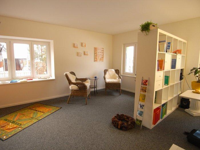 Wohnzimmer Gestalten Ideen Bilder
